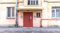ул. Ткачей, 50 - фото #11