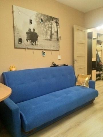 Продажа 1 к. квартиры гп Янино-1, ул. Голландская, 10 корп. 2 - фото 8 из 15