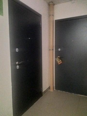 Продажа 1 к. квартиры гп Янино-1, ул. Голландская, 10 корп. 2 - фото 11 из 15