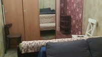 ул. Курляндская, 6 - фото #4