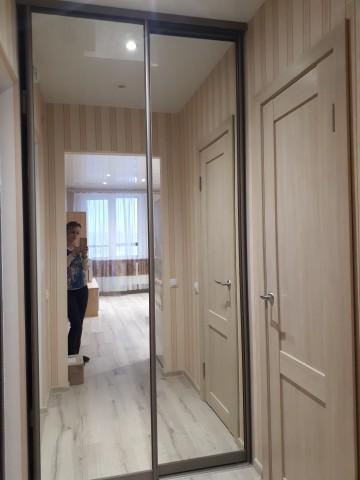 Аренда 1 к. квартиры г Мурино, ул. Екатерининская, 22 корп. 1 - фото 4 из 8
