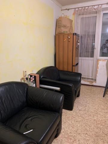 Аренда 1 к. квартиры Комендантский пр-кт, 17 корп. 1 - фото 2 из 3