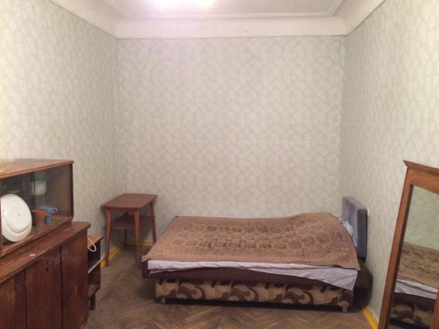 Аренда комнаты ул. Декабристов, 41 - фото 3 из 6