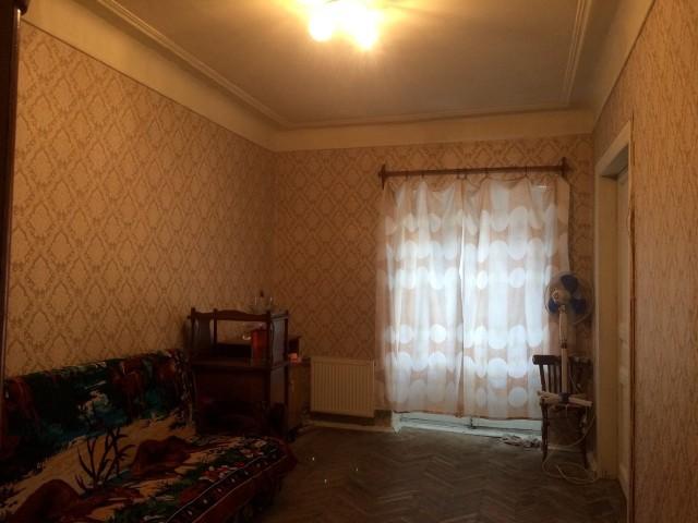 Аренда комнаты ул. Декабристов, 41 - фото 5 из 6