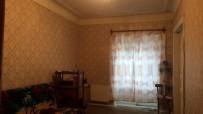 ул. Декабристов, 41 - фото #5
