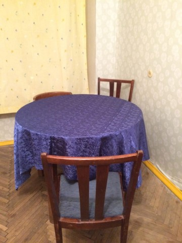 Аренда комнаты ул. Декабристов, 41 - фото 6 из 6