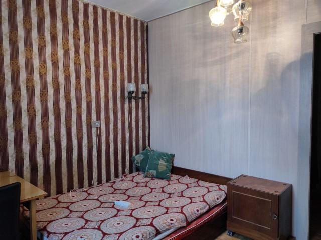 Аренда комнаты ул. Хошимина, 7 корп. 1 - фото 2 из 10