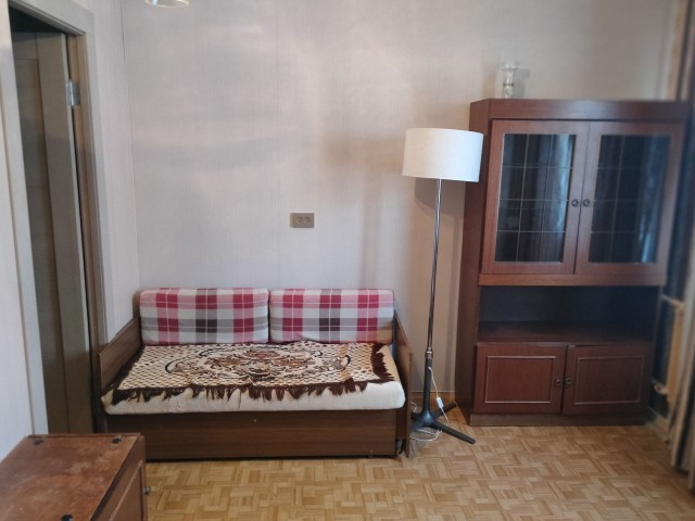 Аренда комнаты ул. Хошимина, 7 корп. 1 - фото 3 из 10
