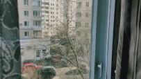 ул. Хошимина, 7 корп. 1 - фото #4