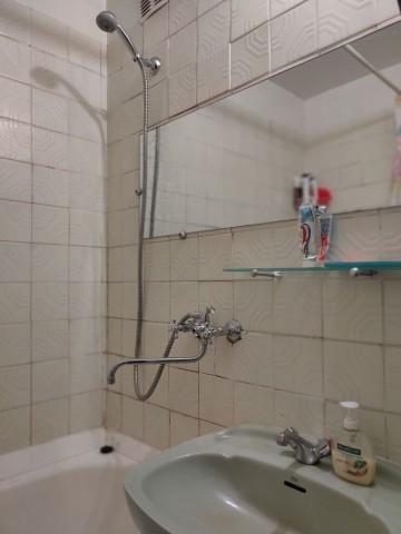 Аренда комнаты ул. Хошимина, 7 корп. 1 - фото 8 из 10