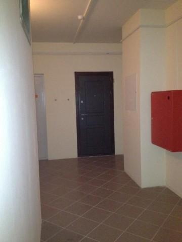 Аренда 1 к. квартиры ул. Белы Куна, 1 корп. 1 - фото 11 из 18