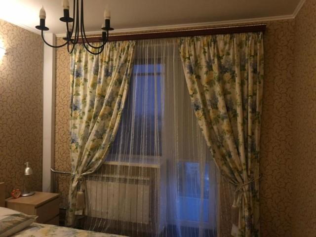 Аренда 1 к. квартиры ул. Белы Куна, 1 корп. 1 - фото 16 из 18