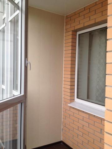Аренда 1 к. квартиры ул. Белы Куна, 1 корп. 1 - фото 10 из 18