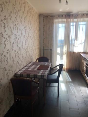 Аренда 1 к. квартиры ул. Белы Куна, 1 корп. 1 - фото 8 из 18