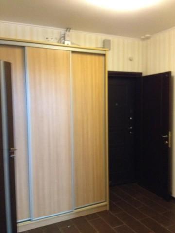 Аренда 1 к. квартиры ул. Белы Куна, 1 корп. 1 - фото 6 из 18