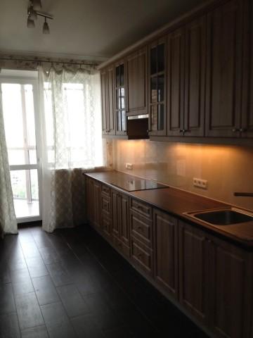 Аренда 1 к. квартиры ул. Белы Куна, 1 корп. 1 - фото 5 из 18