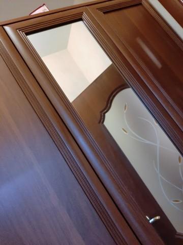 Аренда 1 к. квартиры г Мурино, Охтинская аллея, 2 - фото 11 из 17