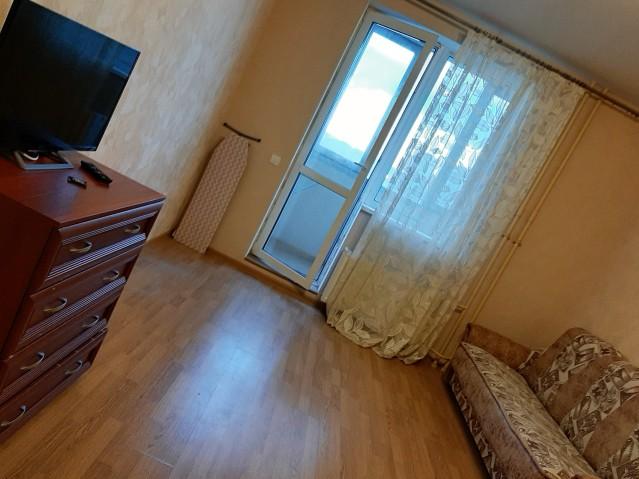 Аренда 1 к. квартиры г Мурино, Охтинская аллея, 2 - фото 6 из 17