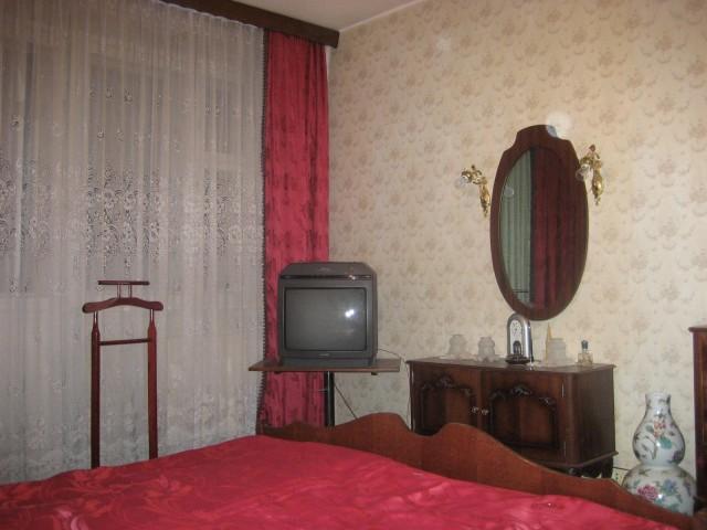 Аренда 3х к. квартиры пр-кт Космонавтов, 75 корп. 1 - фото 2 из 9