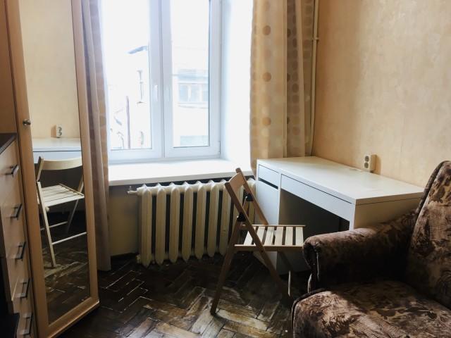 Аренда комнаты ул. Малая Посадская, 25 - фото 4 из 9