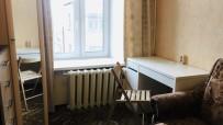 ул. Малая Посадская, 25 - фото #4