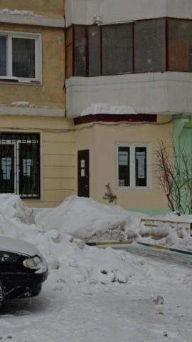 Аренда пом. св. назн. ул. 60 лет Победы, 3 - фото 2 из 11