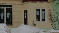 ул. 60 лет Победы, 3 - фото #2