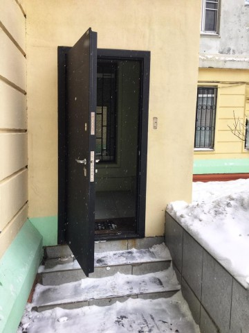 Аренда пом. св. назн. ул. 60 лет Победы, 3 - фото 3 из 11