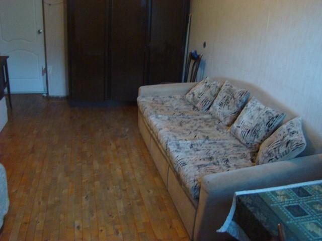 Аренда комнаты Лесной пр-кт, 37 корп. 6 - фото 2 из 10