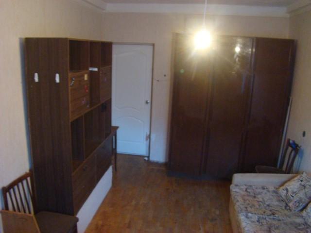 Аренда комнаты Лесной пр-кт, 37 корп. 6 - фото 4 из 10