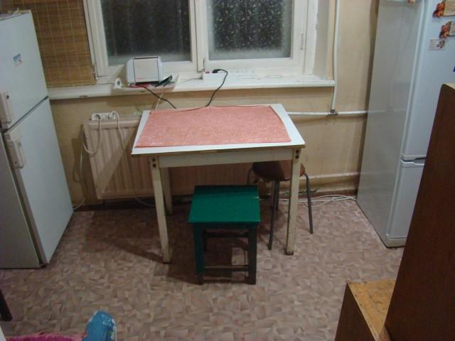 Аренда комнаты Лесной пр-кт, 37 корп. 6 - фото 6 из 10