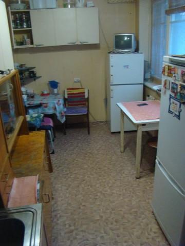 Аренда комнаты Лесной пр-кт, 37 корп. 6 - фото 8 из 10