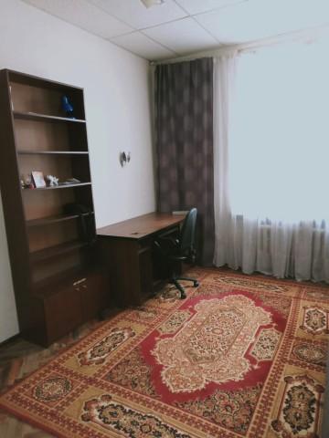 Аренда комнаты ул. Стахановцев, 4 - фото 4 из 12