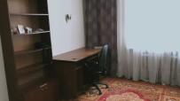 ул. Стахановцев, 4 - фото #4