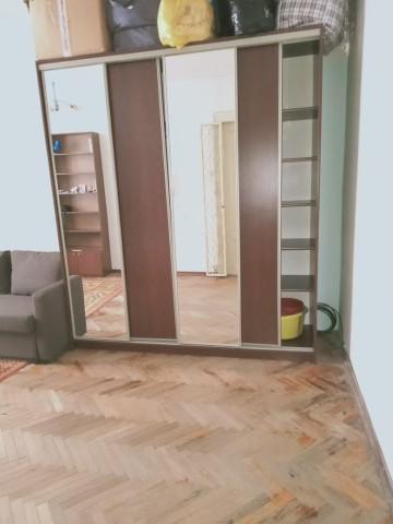 Аренда комнаты ул. Стахановцев, 4 - фото 6 из 12