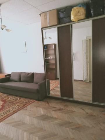 Аренда комнаты ул. Стахановцев, 4 - фото 7 из 12