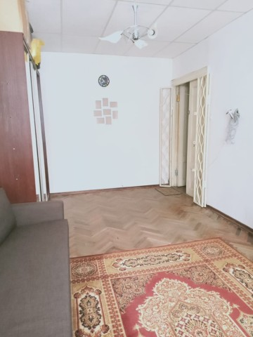 Аренда комнаты ул. Стахановцев, 4 - фото 8 из 12