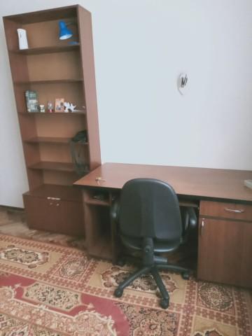 Аренда комнаты ул. Стахановцев, 4 - фото 9 из 12