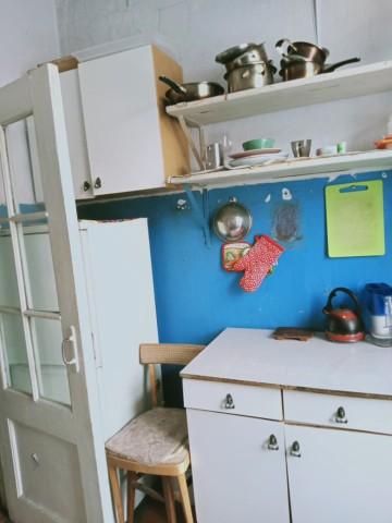 Аренда комнаты ул. Стахановцев, 4 - фото 12 из 12