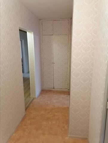 Аренда 3х к. квартиры Шлиссельбургский пр-кт, 47 корп. 1 - фото 2 из 10