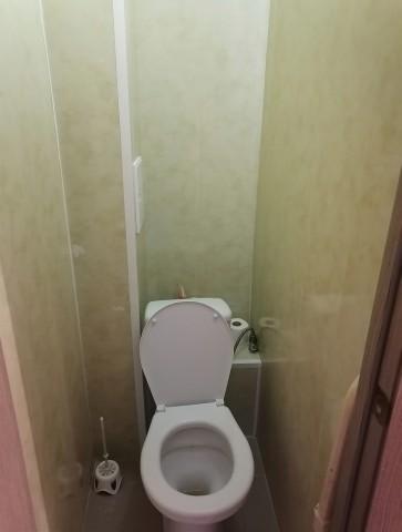 Аренда 3х к. квартиры Шлиссельбургский пр-кт, 47 корп. 1 - фото 4 из 10
