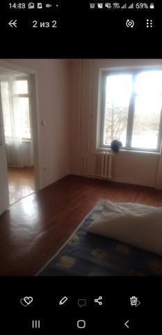 Аренда комнаты ул. Маршала Тухачевского - фото 1 из 4