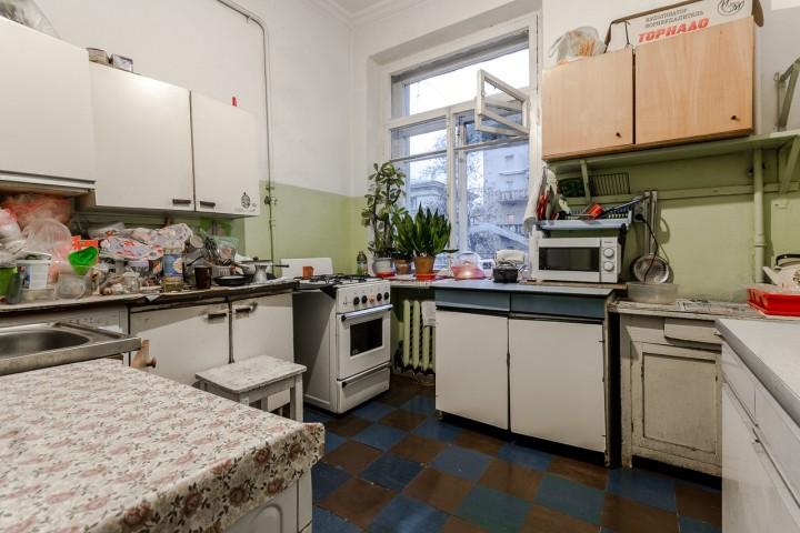 Продажа 4х к. квартиры Большой Сампсониевский пр-кт, 79 - фото 8 из 13