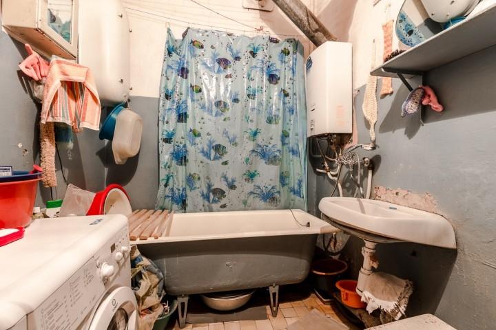 Продажа 4х к. квартиры Большой Сампсониевский пр-кт, 79 - фото 9 из 13