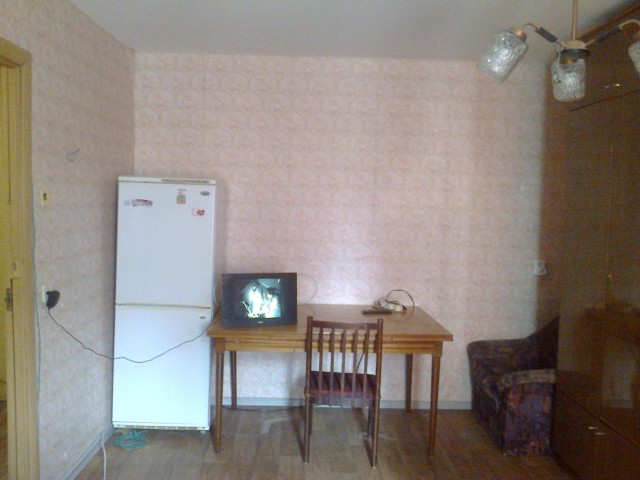 Аренда комнаты пр-кт Просвещения, 32 корп. 3 - фото 4 из 8