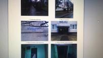 ул. Белградская, 26 корп. 4 - фото #2