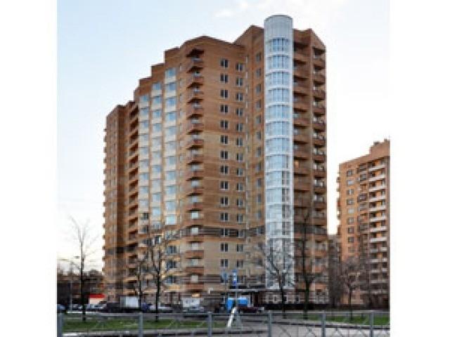 Аренда 1 к. квартиры ул. Орджоникидзе, 59 корп. 2 - фото 10 из 10