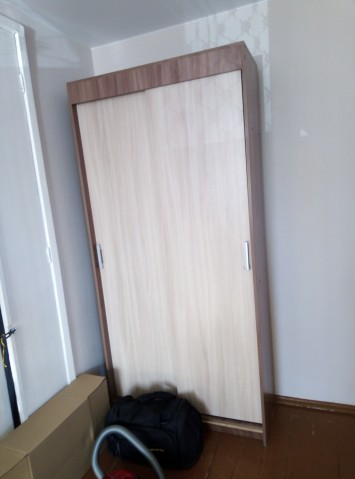 Аренда 1 к. квартиры г Петергоф, ул. Блан-Менильская, 1 - фото 5 из 12