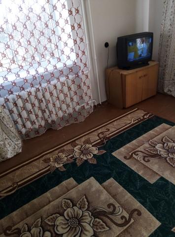 Аренда 1 к. квартиры г Петергоф, ул. Блан-Менильская, 1 - фото 6 из 12
