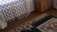 г Петергоф, ул. Блан-Менильская, 1 - фото #6